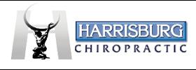 Chiropractic Harrisburg NC Harrisburg Chiropractic