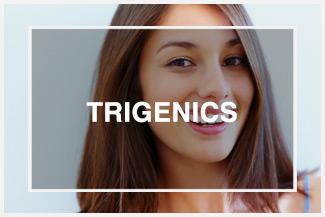 Chiropractic Harrisburg NC Trigenics